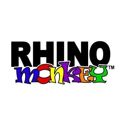 Rhino Monkey Software